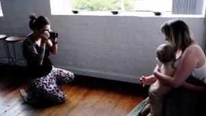melbourne birth photographer lacey barratt