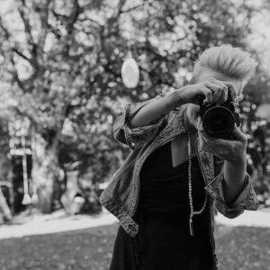 brisbane birth photographer michelle palasia